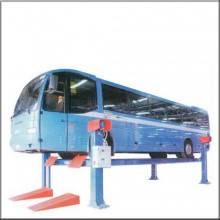 Oma 529 B - Підйомник 4-х стійковий 12000 кг