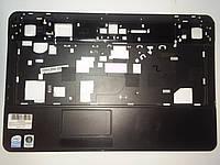 Крышка с тачпадом Acer emachines E725