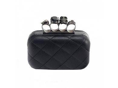Вечерняя сумка-клатч Real Stylish