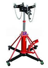 Стійка трансмісійна гідравлічна 1000 кг.