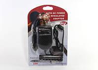 Универсальный портативный адаптер Multi charge 828 зарядное устройство