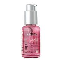 Гель-флюид для мелированных волос L'Oreal Professionnel Lumino Contrast Nutriceride Serum Gloss