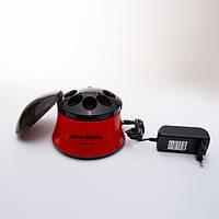 Аппарат для снятия гель-лака Steam Removal GR 100