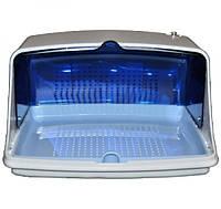 Стерилизатор 9003 ультрафиолетовый, 5W