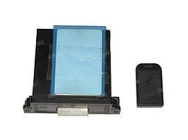 Иммобилайзер BLACK BUG BT-051 +брелок+карточка (наб.)