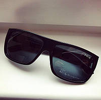 Мужские модные солнцезащитные очки