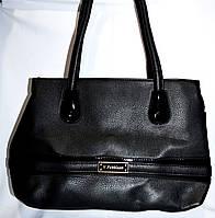 Женские стильные сумки (БЕЛЫЙ; ЧЕРНЫЙ)