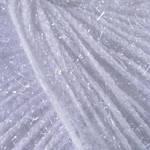 Yarnart Christmas - 02 белый