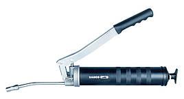 Оборудование для замены масла, Высокопрочный насос для перекачивания смазки, Bahco, BOD5HD400