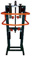 Инструмент для работ с подвеской, Механический компрессор для пружин, Bahco, BS10MEC
