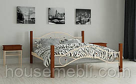 Кровать Фелисити 120*190