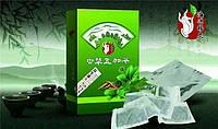 Чай Cordyceps Sinensis для поднятия иммунитета (1,8г х6шт)