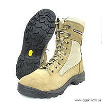 Треккинговые ботинки Garmont Tenere, размер EUR  41.5, 42.5, 44, 46, 46.5