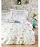 Новинки постельного белья сатин 2017 от KARACA HOME