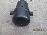 Гидроцилиндр подъёма кузова Газ/Саз 3502 3507 4-х и 6-ти штоковый, фото 4
