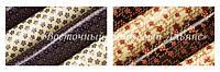 Трансферы — переводные листы для шоколада — 81569 Modecor