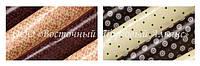 Трансферы — переводные листы для шоколада