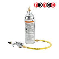 Набор для промывки системы кондиционирования (Force 902G20)