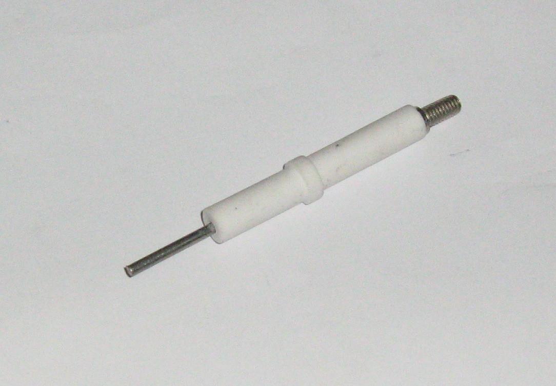 Искровой электрод (свеча розжига) для газового котла Евросить, Арбат - TehnoMoD в Белой Церкви