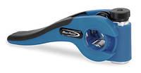 Труборез с трещоткой Tube Cutter,Blue Point® Snap-on, TC123CR