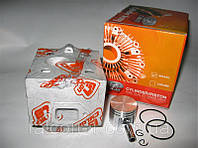 Цилиндр с поршнем Садко GMD-5714 SD39-5714-A-28, для опрыскивателя Sadko