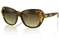 Женские солнцезащитные очки Dolce and Gabbana
