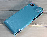 Чехол Vip-Case для Nomi I506 Shine