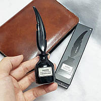 Подводка Tony Moly Inked Cushion Gel Liner (Гелевый лайнер)