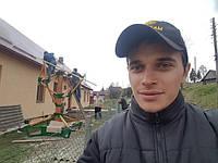 """В Україні виросло ще одне """"Сонячне дерево"""""""