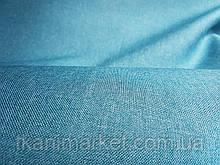 Етна Аква оббивна тканина для меблів виробництво Туреччина