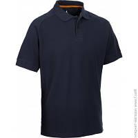 Тенниска Select William Polo L, темно-синий (626108-016)