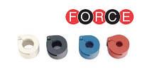 Комплект съемников для трубок кондиционеров (Force 904G10)