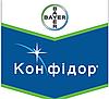 Инсектицид Байер Конфидор® - 0.5 л, ВК