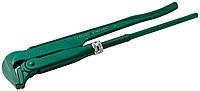 Трубный ключ, длина изделия - 420 мм, Bahco, DOW 175-11/2