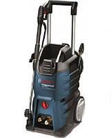 Очиститель высокого давления Bosch GHP 5-75 Professional