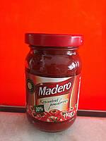 Паста томатная Madero 190g