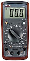Мультиметр универсальный Uni-T UT603