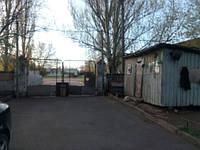 Консервный завод город Николаев, фото 1