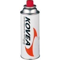 Баллон газовый Kovea (220гр)
