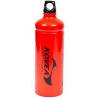 Ємність для рідкого палива Kovea KPB-1000 (1.0 л)