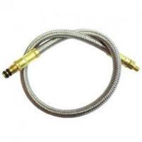 Шланг для газового пальника Kovea KB-0211 Hose (30см)