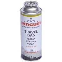 Баллон газовый PINGUIN (220гр)
