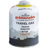 Баллон газовый PINGUIN (450гр)