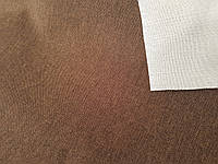 Саванна Braun обивочная ткань для мебели