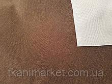 Етна Braun оббивна тканина для меблів