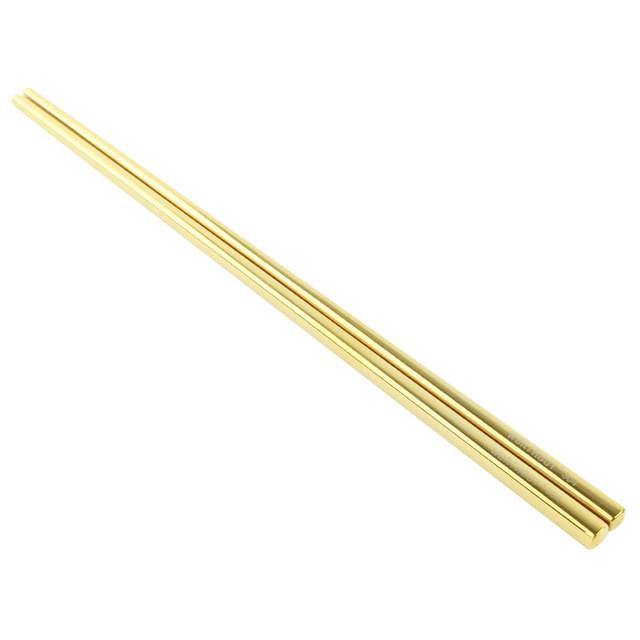 Металлические палочки для суши!