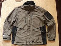 Куртка IGUANA р. L