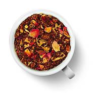 Чай Ройбос Волшебная ягода
