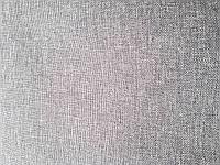 Саванна Светло-серая обивочная ткань для мебели