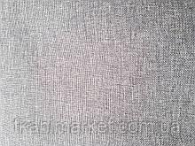 Етна Світло-сіра оббивна тканина для меблів виробництво Туреччини